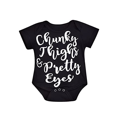 6451a1c59 Baby Onesies Funny Sayings  Amazon.com