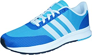 Neo V Racer TM II JQD Mens Running Sneakers/Shoes