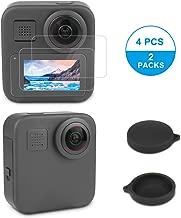 lens protector camera