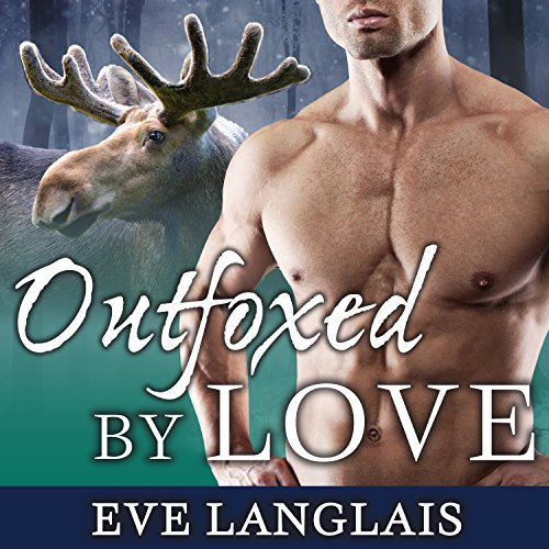 Outfoxed by Love Titelbild