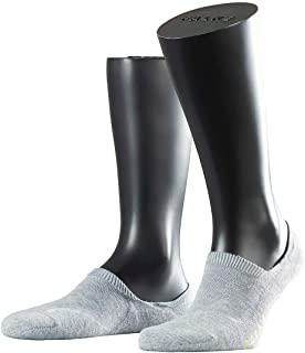 3 pairs of socks Falke 16601 Cool Kick IN Sneaker Sporty Invisible