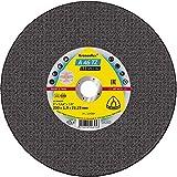 KLINGSPOR 265044 - Disco para amoladoras de mesa