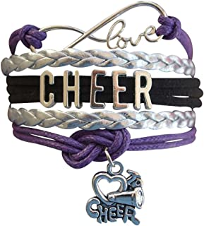 Best cheer sister gifts Reviews