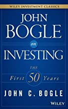 John Bogle on Investing (Wiley Investment Classics)
