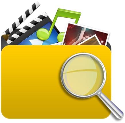 Aico File Manager v1.1.3