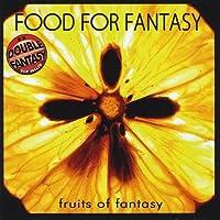 Fruits of Fantasy