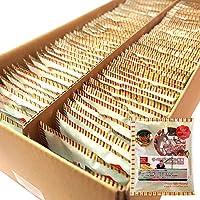 ミルトンコーヒーロースタリー ドリップバッグ ドリップパック 高級 スペシャルティコーヒー 100袋入り ≪レギュラーセット≫ ラベンディシオン農園 ナチュラル処理 (100袋入り)