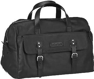 sac de voyage timberland tb0a1cip