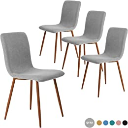Best chairs for dining