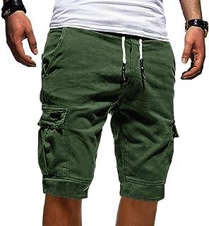 O /'Neill Walkshort Pantaloni corti Tonkin turchese elastico lacci stampa