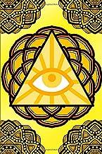 10 Mejor Clockwork Orange Illuminati de 2020 – Mejor valorados y revisados