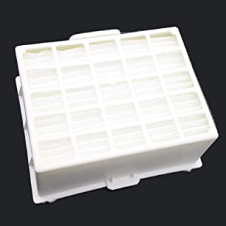 PakTrade Filtro de Hepa para Aspiradoras Bosch BSGL42280//01