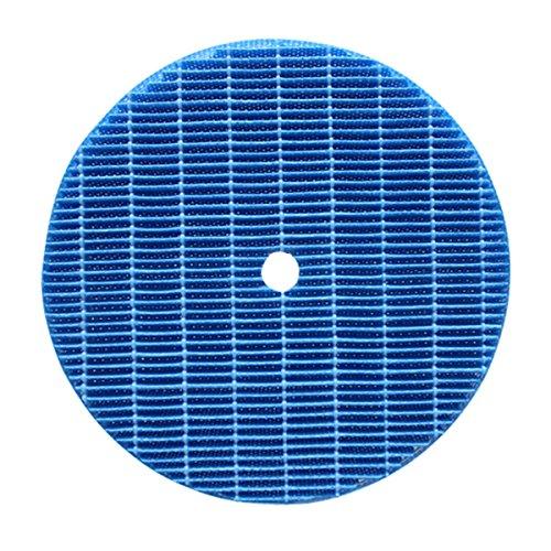 TeKeHom BNME998A4C - Filtro de purificador de aire para Daikin MCK57LMV2-W MCK57LMV2-N MCK57LMV2-R MCK57LMV2-A