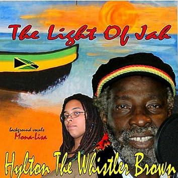 The Light of Jah