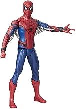 Spider-Man Türkçe Konuşan Mini Figür