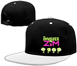 invader zim free online