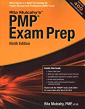 (194370404x) [9781943704040) Pmp Exam Prep: Accelerated Lear