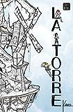 La Torre (Crossbooks)