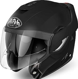 Amazonfr Casque Moto Airoh