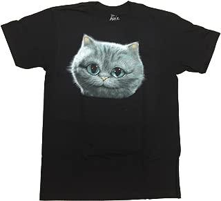 cheshire cat shop