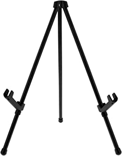 Best poster table stand Reviews