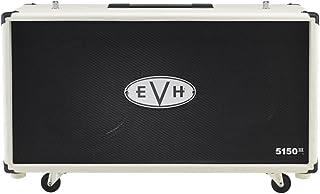 "EVH 5150III 2X12"" Cabinet - Ivory"