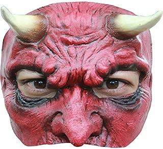 Best angel mask makeup Reviews