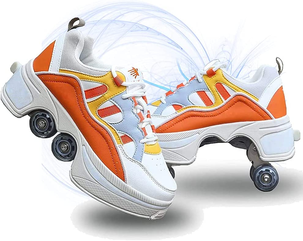 DABMR Kids Roller Skates for Boys Surprise Virginia Beach Mall price Beginners Adjusta Child Girls