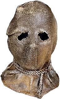 Men's Sack O Path Mask Multi