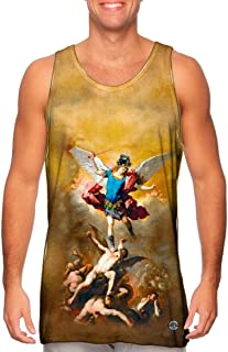 Best giordano tank tops Reviews