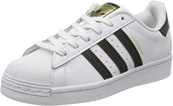 ultimi modelli adidas scarpe OFF64% pect.se!
