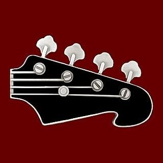 Bass Guitar Tuner N Chords