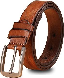 37inch Simple All-purpose Belt//Fashion Decorative Belt//Casual Belts-A 95cm