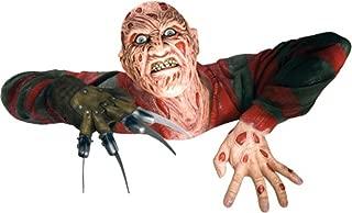Rubie's Nightmare On Elm Street Freddy Krueger Grave Walker Decoration