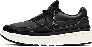 Nike W Air Jordan 1 Jester Xx Low Womens Av4050-001