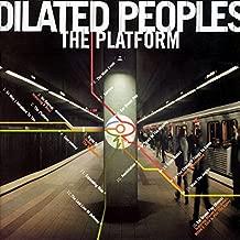 Best dilated peoples vinyl Reviews
