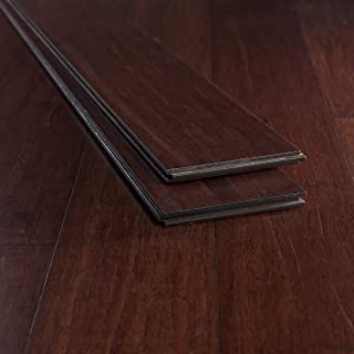 how much does cali bamboo flooring cost