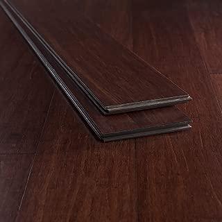 Best self adhesive wood flooring Reviews