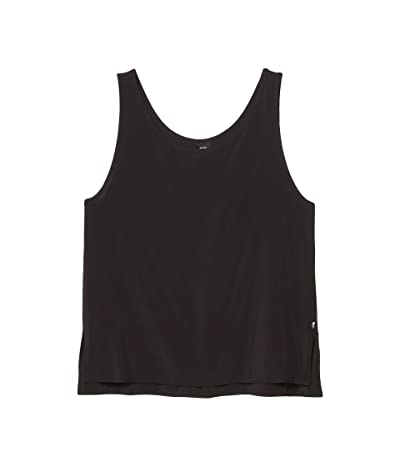 The North Face Explore City Tank (TNF Black) Women