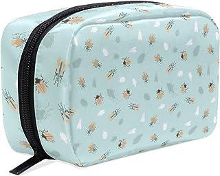 520e0e9e58c1 Amazon.com: ladybug party: Beauty & Personal Care