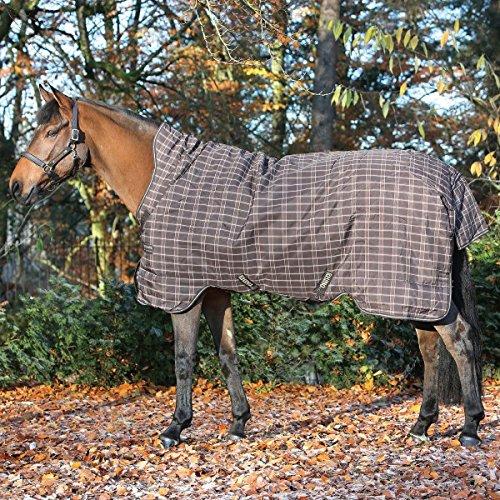 Horseware -  Pferde Winterdecke