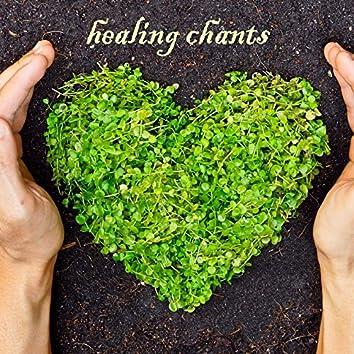 Healing Chants