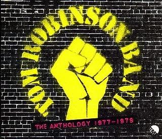 Anthology 1977 - 1979