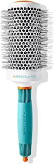 Moroccanoil Ceramic 55 mm Brush
