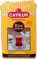 Rize Turist Çayı 1000 gr