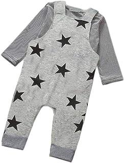 Amazon.es: ropa de bebe en carrefour