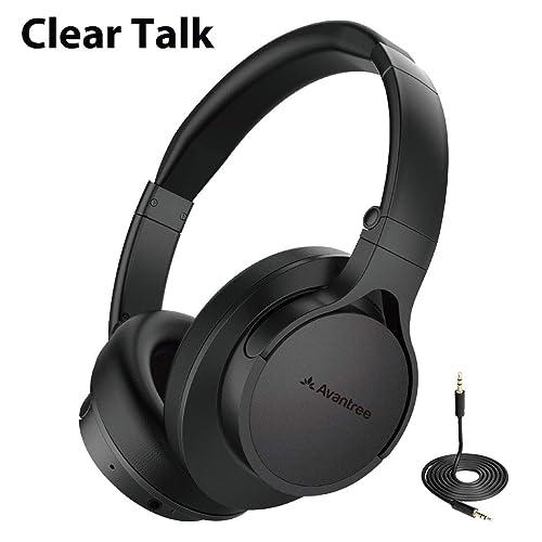 Bluetooth Headphones For Ps4 Amazon Com