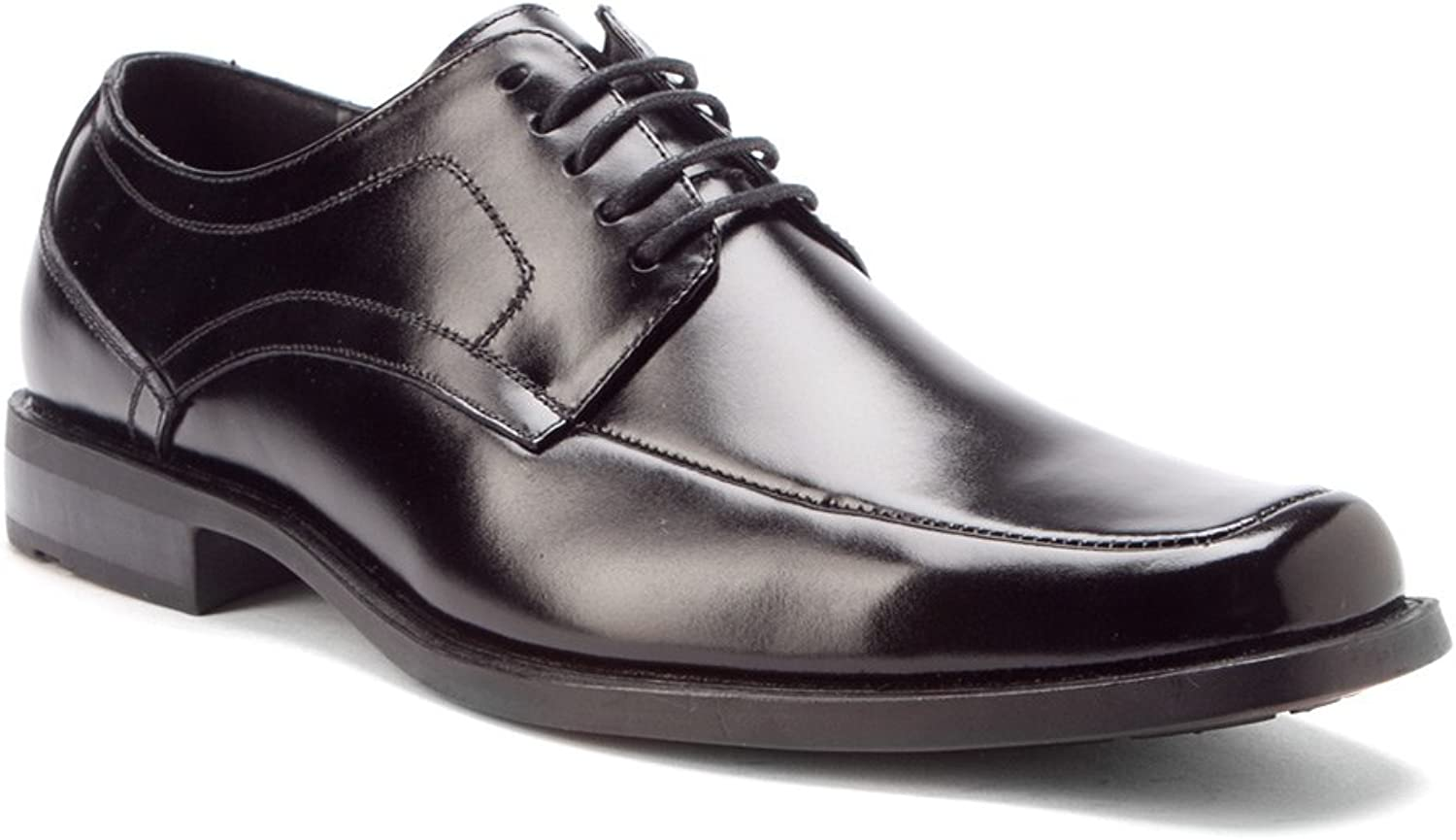 Stacy Adams Mens CALHOUN Oxford