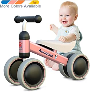Walking Toy For 1 Year Old