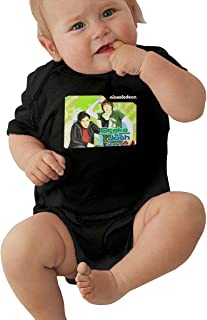 3dRose Danita Delimont Wood Duck Drake Adult T-Shirt XL ts/_313968 Ducks